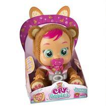 boneca que chora - Resultado de busca ‹ Magazine Luiza