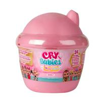 Boneca Cry Babies Magic Tears BR980-Multikids