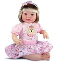Boneca Diandra - SID NYL -