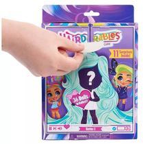 Boneca Hairdorables Surpresa - DTC -