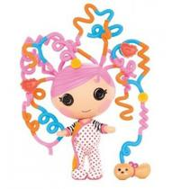Boneca Lalaloopsy Littles Silly - Buba
