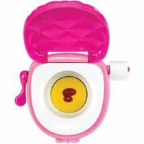 Boneca Little Mommy Peniquinho - Mattel -
