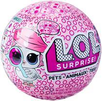 Boneca Lol Pets - Lol Surprise