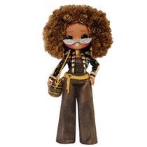 Boneca LoL Surprise O.M.G Fashion Doll Série 1 Royal Bee - Candide