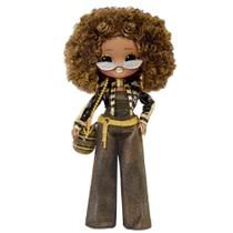 Boneca Lol Surprise Omg Royal Bee Fashion Doll - Candide