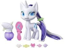 Boneca My Little Pony Hasbro 25,4cm - com Acessórios