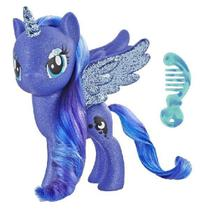 Boneca MY Little PONY Princesa Luna Hasbro E5892 14031
