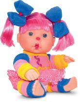 Boneca Pepitinha SID-NYL -