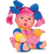Boneca Pepitinha - Sid-Nyl