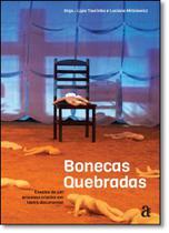 Bonecas Quebradas - Azougue -