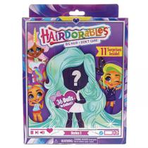 Bonecas Surpresas Colecionáveis Hairdorables Big Hair Dtc -