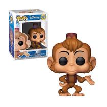 Boneco Abu 353 Disney - Funko Pop! -