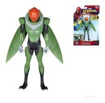 Boneco Action Figure Abutre Hasbro Homem Aranha Spiderman - Marvel
