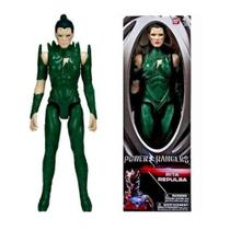 Boneco Action Figure Rita Repulsa Power Rangers 30 Cm - Sunny