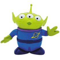 Boneco Alien Toy Story 4 - Toyng -