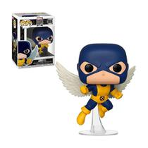 Boneco Angel 506 Marvel 80 Years - Funko Pop! -