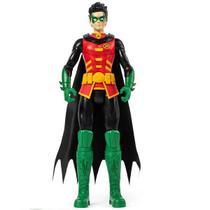 Boneco Articulado 29CM DC Comics Robin SUNNY 2180 -