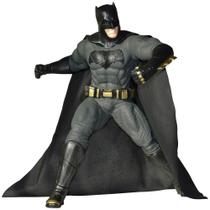 Boneco Articulado - 50 Cm - DC Comics - Liga Da Justiça - Batman - Mimo -