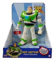 Boneco Articulado Buzz Lightyear 24 Cm  - Toyng -