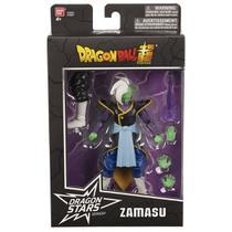 Boneco Articulado - Dragonball Super - Zamasu - Bandai -