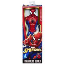 Boneco Articulado - Homem Aranha - Disney - Marvel - 30 Cm -  Hasbro -
