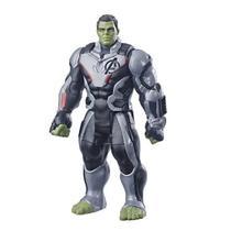 Boneco Avengers HULK Deluxe Hasbro 13747 E3304 -