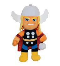 Boneco Avengers Thor Marvel - Buba