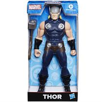 Boneco Avengers Thor Olympus Hasbro -