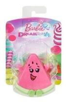 Boneco Barbie Dreamtopia - Melancia - Mattel - Mga