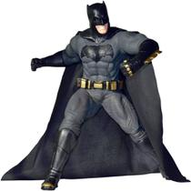Boneco Batman - DC - Mimo