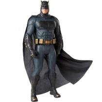 Boneco Batman Gigante 49 cm Premiun - Mimo Toys -