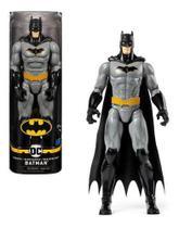 Boneco Batman Gotham City Dc Comics Series - Sunny 2180 -