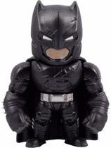 Boneco Batman - Metals Die Cast M1 - Outros