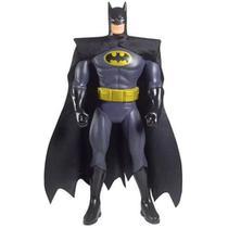 Boneco Batman - Não Definido