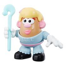 Boneco Cabeça De Batata Mini Figura Toy Story 4 - Hasbro -