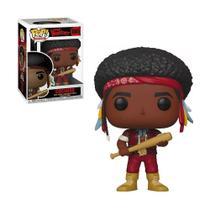 Boneco Cochise 865 The Warriors - Funko Pop! -