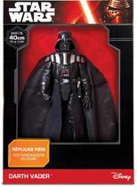 Boneco Darth Vader Star Wars 802 - Mimo -