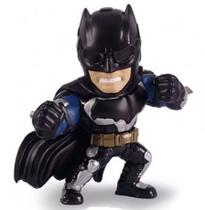 BONECO DC Comics Metal BATMAN TACTICAL SUIT 6Cm(Kit) - Jocaroffice