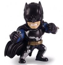 BONECO DC Comics Metal BATMAN TACTICAL SUIT 6Cm(Kit) - Jocaroffice