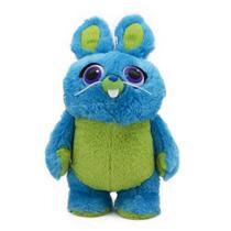 Boneco De Pelúcia Bunny Toy Story 4 Toyng -