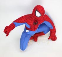 Boneco De Pelucia, Homem Aranha spider diversão garantida Miranha seu filho vai adorar Musical -