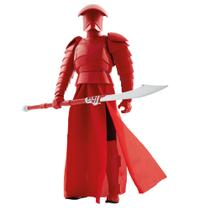 Boneco de Vinil Red Trooper 45 cm - Star Wars - Tcs