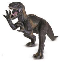 Boneco - Dinossauro Indoraptor - Jurassic World - 65 cm - Mimo -
