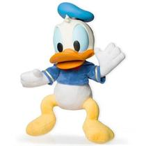 Boneco Disney BABY Pato Donald BABYBRINK 1972 - Novabrink