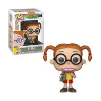 Boneco Eliza 506 The Wild Thornberrys - Funko Pop! -