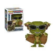 Boneco Flashing Gremlin 610 Gremlins - Funko Pop! -