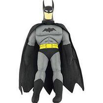 Boneco Flying Friends Batman - DTC -