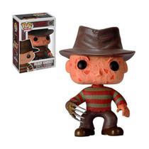 Boneco Freddy Krueger 02 A Nightmare On Elm Street - Funko Pop! -