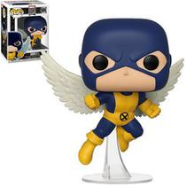 Boneco Funko Marvel 80 Years 506 - Angel -