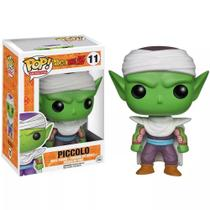 Boneco Funko Pop Dragon Ball Z Piccolo 11